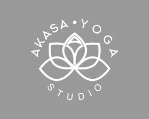 akas yoga studio