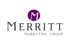 merritt marketing group