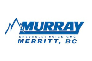 murray gm logo