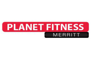 planet fitness merritt country run